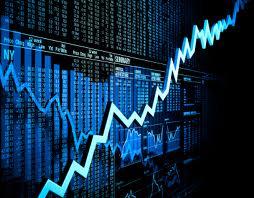 بازار سرمایه عقلایی است یا غیر عقلایی؟