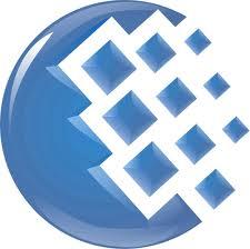 فروش وبمانی-چگونه وب مانی خود را به شما بفروشم؟