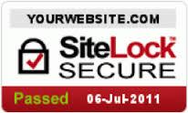 نصب سایت لاک – SiteLock – روی سایت FarhadExchange.com