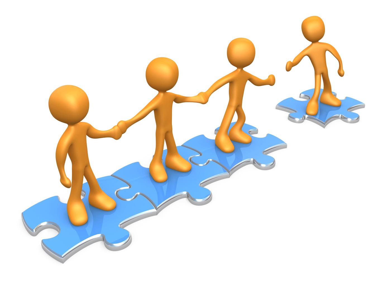 راه اندازی سامانه جامع یکپارچه پشتیبانی مشتریان فرهاد اکسچنج