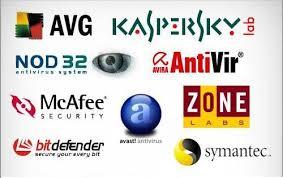 آنتی ویروس اوریجینال با لایسنس اصلی – خرید از طریق وبمانی