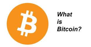 بیت کوین چیست؟(قسمت سوم)