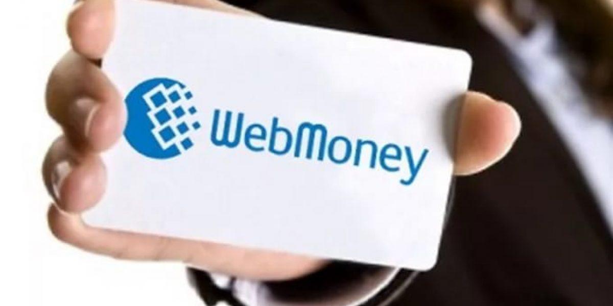 چگونه بدون کارمزد،وب مانی دریافت یا پرداخت کنیم؟
