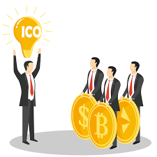 ICO (عرضه اولیه)،مفهومی جدید در بازار کریپتو به چه معناست ؟