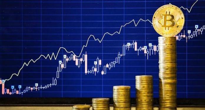 تحلیل ارزهای کریپتو توسط تحلیل گران ارشد کارگزاری های بین المللی