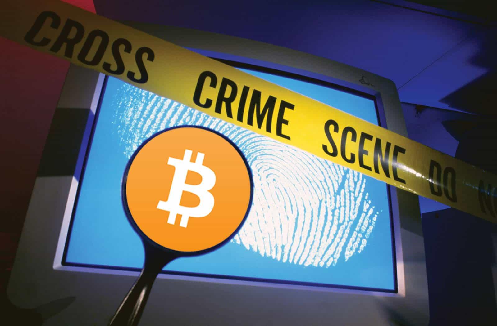 هشدار در مورد عرضه سکه هایی با اهداف جنایی