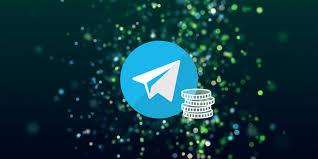 همه چیز در مورد ICO تلگرام