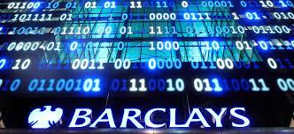 بانک بین المللی Barclays درصدد راه اندازی بازاری جدید برای ارزهای کریپتو