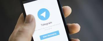 ۲۰ میلیون آی پی برای فیلتر تلگرام بلاک شدند، این برنامه هنوز کار می کند.