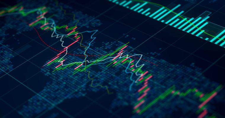 حرکت صعودی بازار ارز های رمز نگاری شده