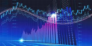 دست کم ۳ میلیارد دلار در آستانه تزریق به بازار ارز های رمز نگاری شده است!