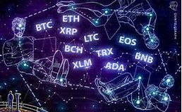 بیت کوین و سایر ارز های رمز نگاری شده بار دیگر افزایش قیمت را تجربه کرده اند