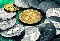 آیا خریداران بیتکوین میتوانند بازار ارز های رمز نگاری شده را همچنان سر وپا نگه دارند؟