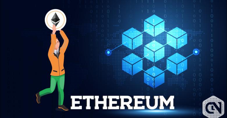 تحلیل قیمت اتریوم (ETH)