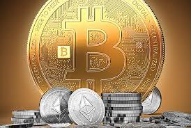 بیت کوین (BTC) با قیمت حدود ۱۰٫۵۰۰ دلار