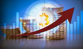 آیا بازار کساد است؟
