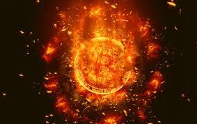 قیمت بیت کوین، در سطح قیمت ۸۸۰۰ دلار ثابت باقی می ماند