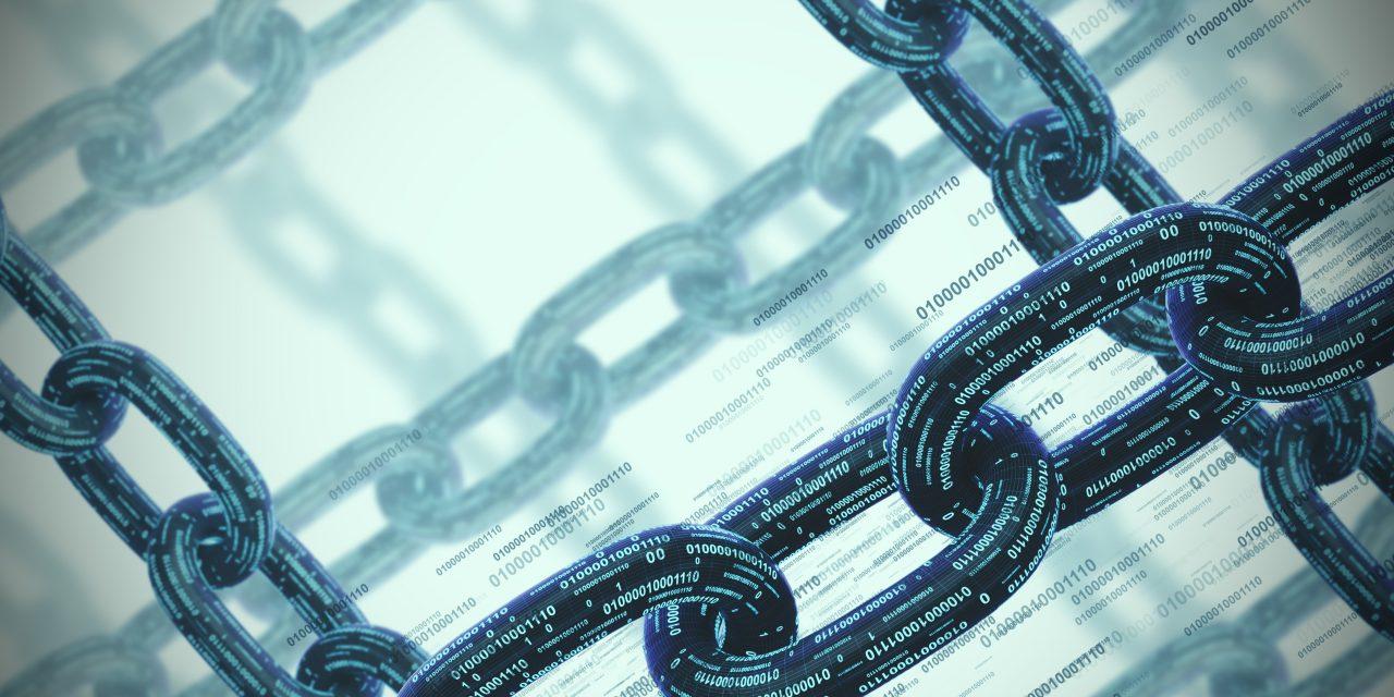 فرهاد اکسچنج و دنیای ارز های دیجیتال