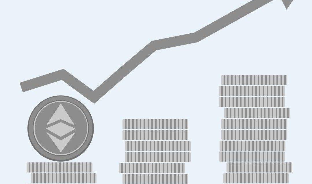 اتریوم تا پایان سال ۲۰۲۰ به کجا می رسد؟