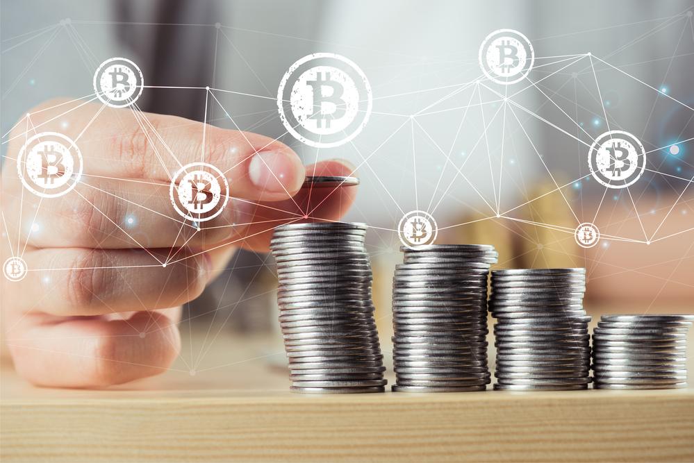 چرا مردم از بیت کوین برای معاملات استفاده نمی کنند؟ ارز دیجیتال