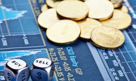 معامله گر های تازه کار این نکات را باید بدانند – بخش دوم