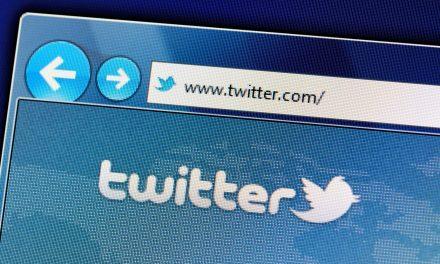 بلاک چین و بیت کوین آینده توییتر هستند