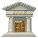 ارز دیجیتال و بانک ها