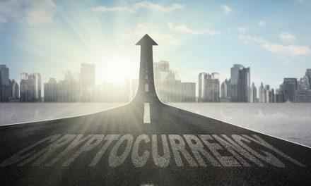 بلاکچین کلید موفقیت آینده