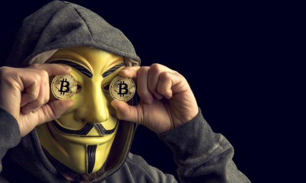 هک بیت کوین و تاثیر آن بر بازار ارز دیجیتال!