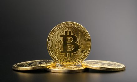 رمز ارز ها و افزایش امنیت