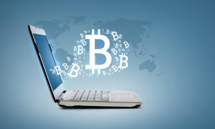 بیت کوین و مراحل ساده شروع معامله