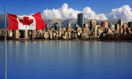 ریپل ۱۵ میلیون دلار از سهام خود را در کانادا فروخت!!