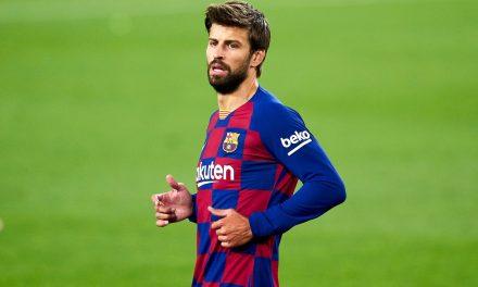 ستاره بارسلونا سرمایه گذاری روی یک بازی بلاکچینی را آغاز کرد!!