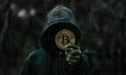 ارز دیجیتال و دلیل هک سرمایه گذاران!