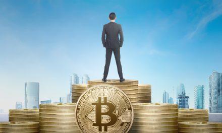 آیا ارز دیجیتال برای سرمایه گذاری مناسب است؟؟
