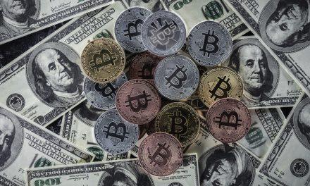 دلار و ارز های جایگزین آن!