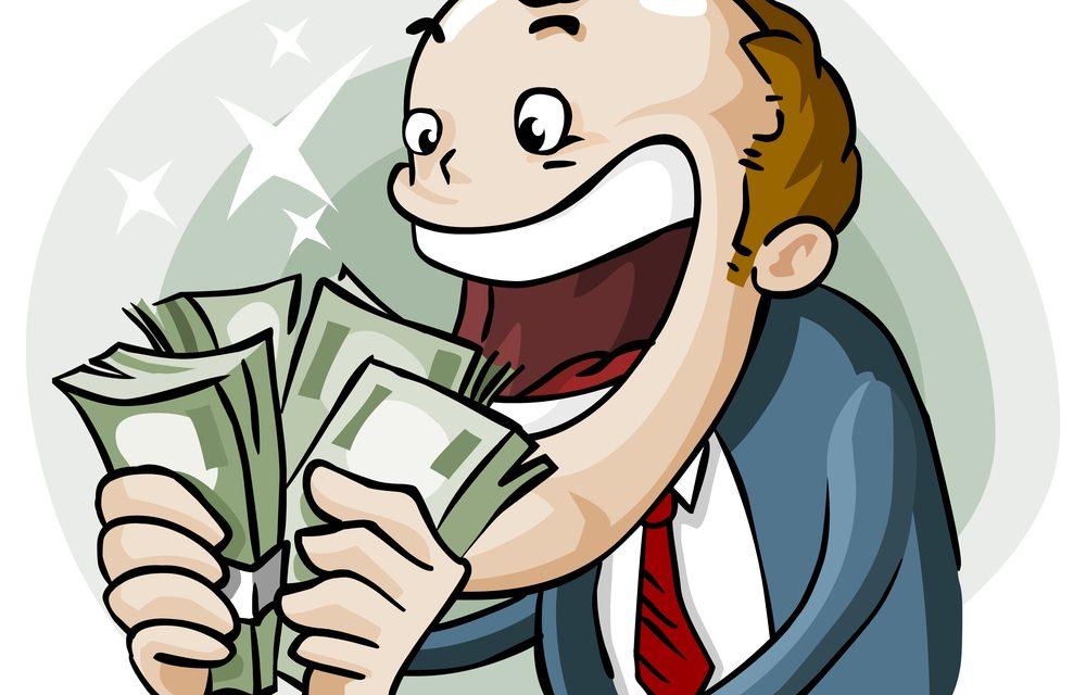 سود شگفت انگیز تسلا با سرمایه گذاری در بیت کوین!!
