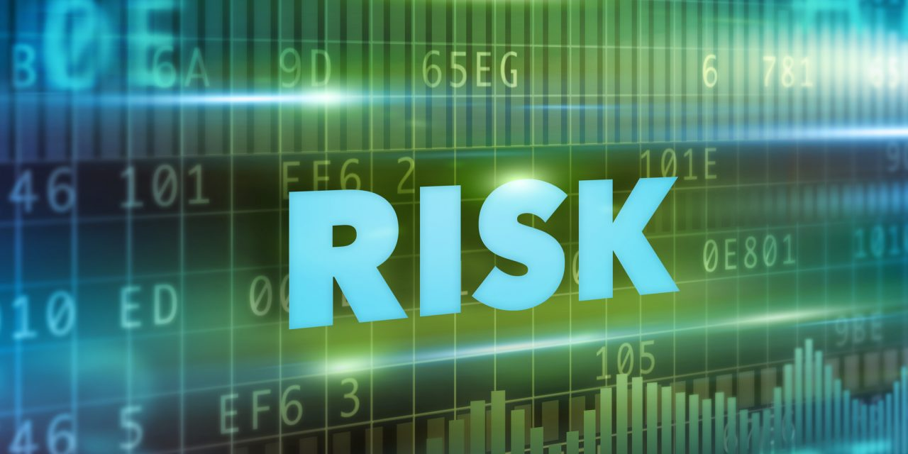 پر ریسک بودن بیت کوین چه علتی دارد؟