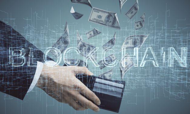 کارمزد کمتر برای معاملات بیت کوین!