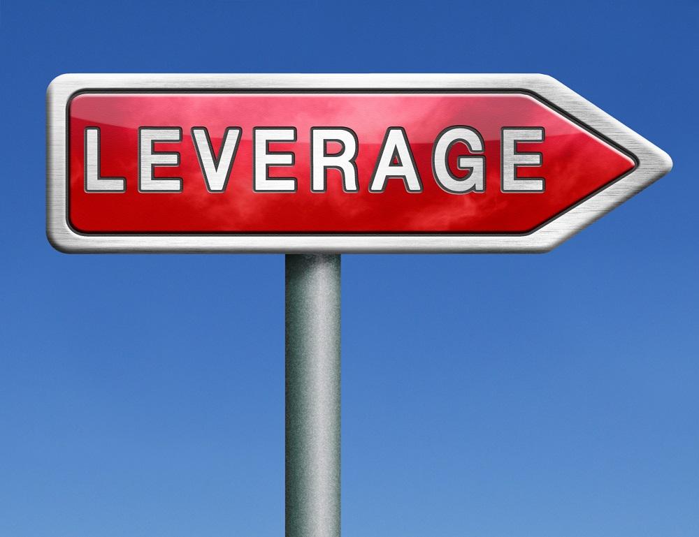در فرهاد اکسچنج 10 نکته مهم برای معامله بیت کوین را بیاموزید - مبتدی ها بخوانند!