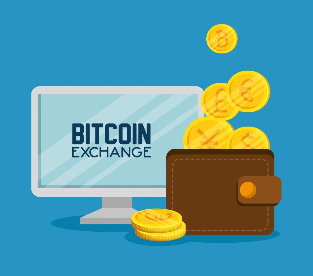 ادرس کیف پولی با کارمزد کم در شبکه بیت کوین!