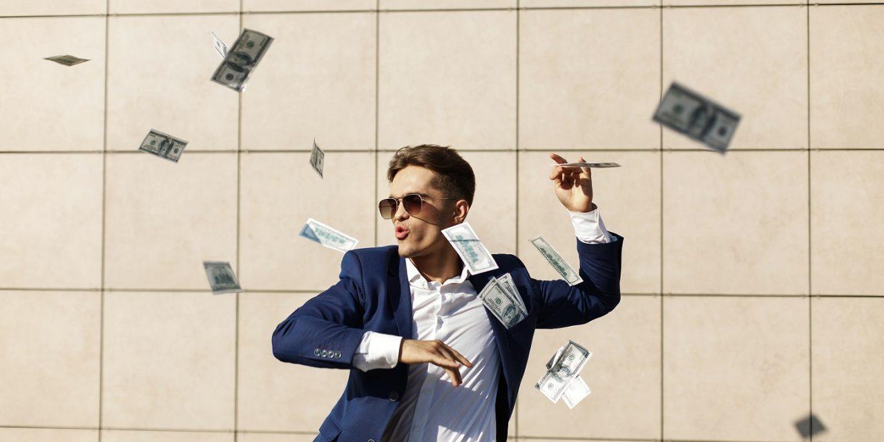 ۴۰٪ از سرمایه گذاران بنیادی رمز ارز ها  قصد خرید بیشتر را دارند!
