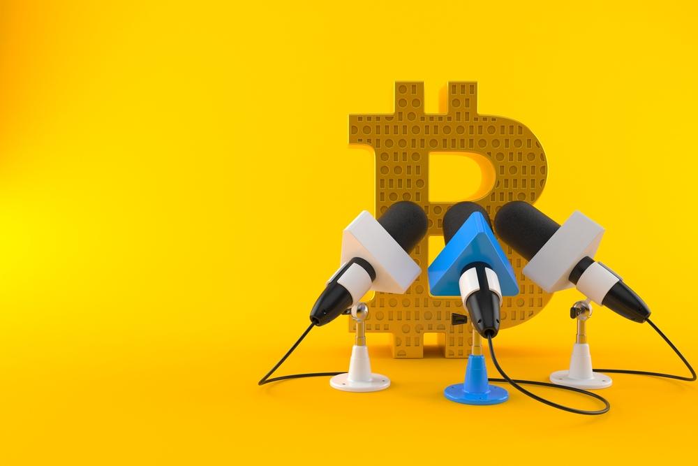افت شدید قیمت بیت کوین و رمز ارزها و دلایل آن